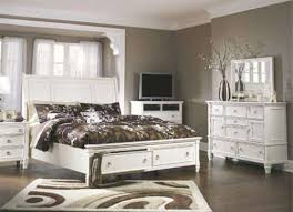 Greensburg Bedroom Set at Furniture Country – Furniture Country ...