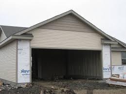 18 foot garage door18 Ft Wide Garage Door  Wageuzi
