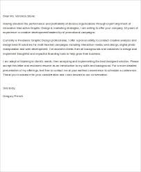 Designers Cover Letter Sample Graphic Designer Cover Letter 6 Examples In Word Pdf