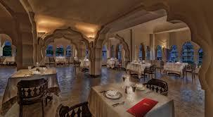 Hotel Candy Hall Resort Orange County Hampi India Bookingcom