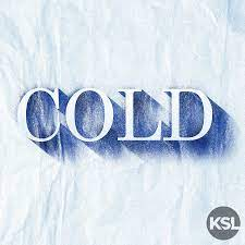 Cold Podcast - YouTube