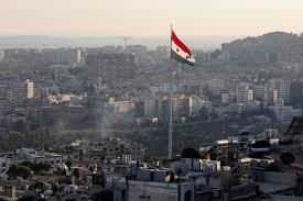 """مستشارة الأسد: الاتفاق الأمريكي التركي غامض وأردوغان معتد ينشر فكر """"الإخوان  المسلمين"""" - RT Arabic"""