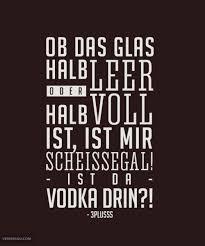 Rap Deutsch Liebe Zitat Zitate Spruch Sprüche Deutschrap