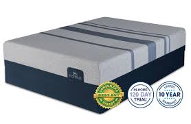 serta icomfort insight. Brilliant Insight Blue Max 1000 Cushion Firm To Serta Icomfort Insight T
