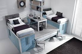 Bedroom Ideas Images 2