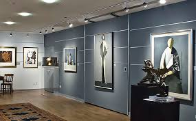 Interior Design Galleries Enchanting RS Johnson Fine Art Galleries Chicago Gallery News
