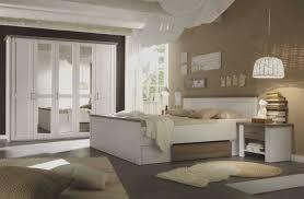 40 Tolle Von Wohnzimmer Decken Ideen Konzept Westportsolar