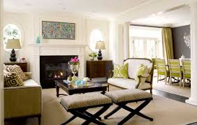 Home Interior Design Blogs Stagger Design Bloggers Interiors 1