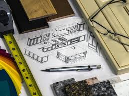 Engage A Plumber In Your Park Slope Remodeling Plans