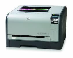 Hp Color Laserjet Cp1515n Software Windows Xplll