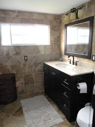 bronze bathroom fixtures. Image Of: Furniture Oil Rubbed Bronze Bathroom Fixtures