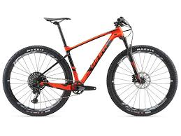 xtc advanced 29 1 2018 giant bicycles united states