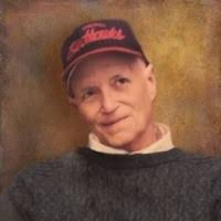 Obituary | Wesley Leonard Steinhauer | Morgan & Nay Funeral Centre