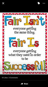 Pin by Felicia Chambers on Other   Classroom, Teaching, Classroom quotes