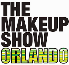 new mehron s and seminars rocked the makeup show orlando