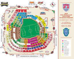 Arizona Cardinals Seating Chart Elegant Lucas Oil Stadium