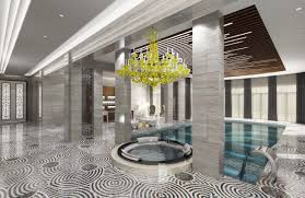location doha qatar building area 650 00 m² client private scope of work interior concept design detailed design drawings fit out works as