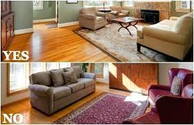 small area rug 7 biggest mistakes you make with area rugs they anchor a room so