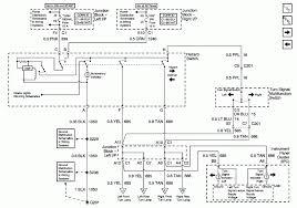 scosche gm wiring diagram wiring diagram \u2022 Scosche Wiring-Diagram GM-3000 Interface scosche gm 3000 wiring diagram within harness teamninjaz me rh teamninjaz me scosche gm2000 wiring diagram