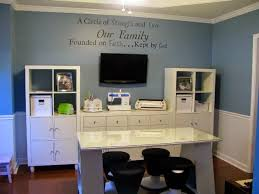 best color for home office. good home office colors terrific color for 40 in decor inspiration with best e
