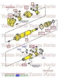 f450 ebay Matching Ford 2016 F350 Camera Wires To Hillsboro Wiring Diagram f450 front axle