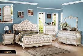 white bedroom furniture for adults bedroom furniture. bedroom ...