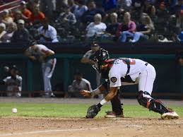 NINTH INNING NATE; Nate Perry stays calm, cool, collected late in games for  ValleyCats | Sports | troyrecord.com