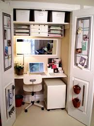home office decorations. 25 Great Home Office Decor Ideas Decorations D