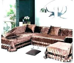 pet slipcovers for leather furniture covers sofas cover couch
