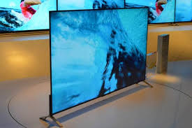 sony 65 inch 4k tv. the android powered ultra thin sony 4k tvs were claimed to be released in may this year. however, there has been a delay and it is said that they will 65 inch 4k tv t