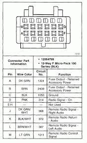 wiring diagram 2003 pontiac grand am stereo wiring diagram 2006 2001 pontiac grand am stereo wiring diagram at 2003 Grand Am Stereo Wiring Diagram