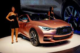 2018 infiniti qx50. exellent 2018 2018 infiniti qx50  famous suv production has confirm for their  plan to release new throughout infiniti qx50