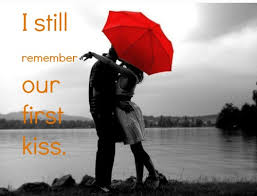 Beautiful Romantic Images With Quotes Best Of The 24 Best Romantic Love Quotes Of All Time