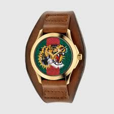watches for men shop gucci com le é des merveilles 38mm