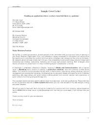 10 Cover Letter Examples For It Jobs Lycee St Louis