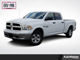 Used Dodge Ram 1500 For Sale - CarGurus