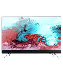 samsung tv hdr. samsung 32k4300 80 cm (32) smart hd ready (hdr) led television tv hdr