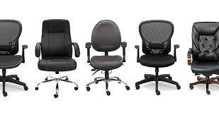 office chair buying guide. Office Chair Buying Guide F