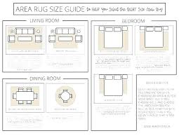 area rug size for living room rugs bedroom surprising best small r common rug sizes how to determine size for living room perfect s rugs