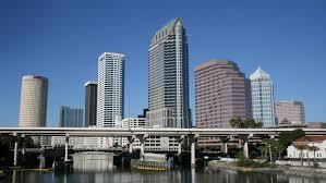 Hillsborough County Organizational Chart Hillsborough County Florida Wikipedia