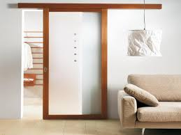 exterior glass pocket doors with pocket door interesting decorative element for home wood glass