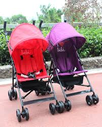 stroller sunshades brand universal pram sun shade cover capsule canopy car seat baby buggy pushchair accessory in three wheels lighting s huntington n