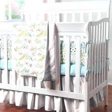lavender baby bedding baby bedding themed crib bedding dinosaur bedding crib bedding sets lavender lavender baby bedding