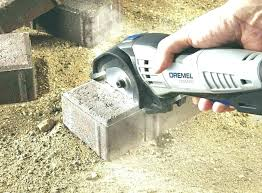 dremel tile cutter how to cut tile with a tile cutter tile cut diamond tile cutting dremel tile cutter