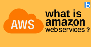 What Is Aws Introduction To Aws Besant Technologies