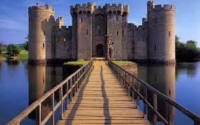Image result for castle