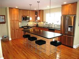 merillat kitchen cabinets reviews kitchen medium size simple elegant cabinets and cabinets combined with black seat