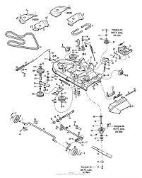 Wiring harness diagram wynnworlds me troy bilt 14054 42\