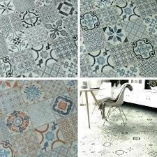 terrific bathroom vinyl floor tiles patterned vinyl floor tiles retro vinyl floor tiles sample retro waterproof tiles vinyl flooring retro black and