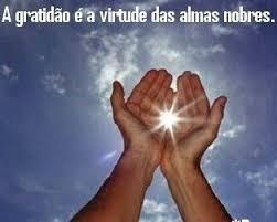 Resultado de imagem para PELOS CAMINHOS DA EVANGELIZAÇÃO -  quinta-feira, 10 de fevereiro de 2011 VIDA APÓS MORTE - MATERNAL